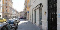 portovecchio_2_-tSa-1140X452